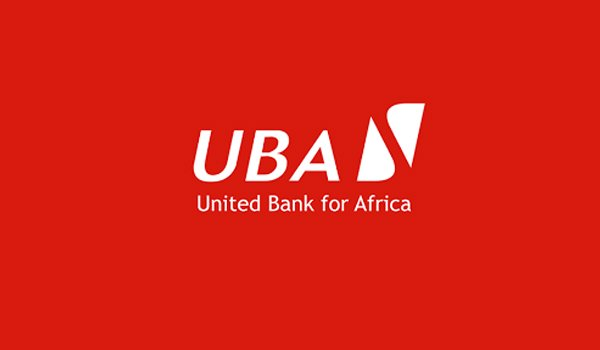 uba customer care line - UBA customer care online chat