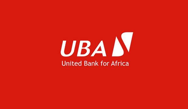 uba customer care line - UBA customer care online chat