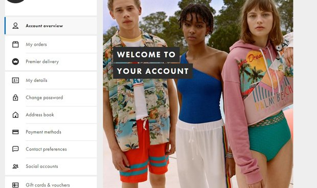 ASOS Express Delivery to Nigeria Review