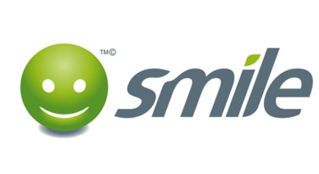 smile internet data - smile coverage areas in nigeria