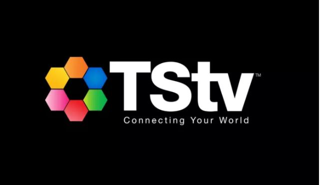 tstv channel list