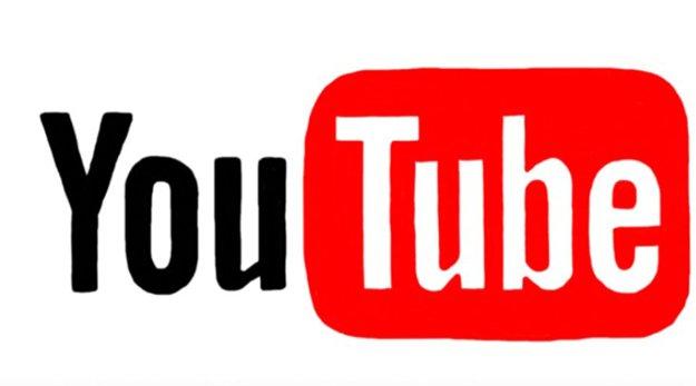 change youtube playback speed