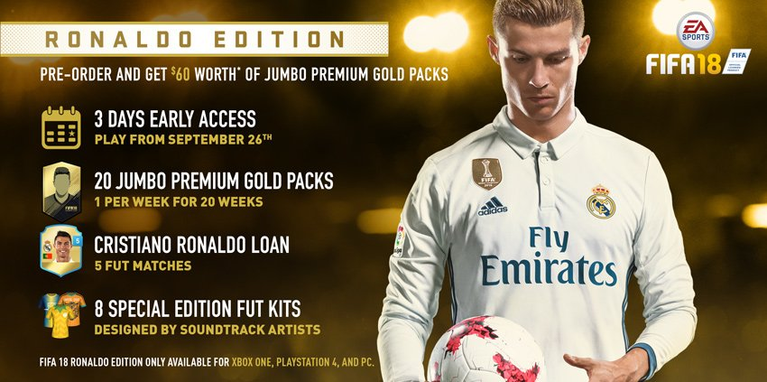 fifa 18 price in nigeria