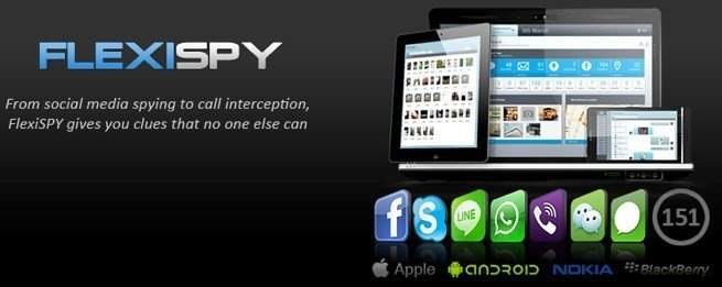 spying apps for android and iphone