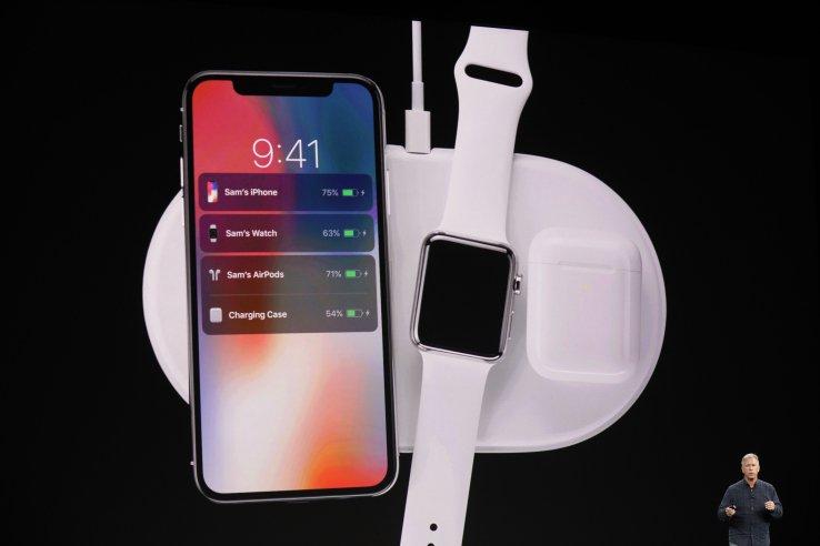 iphone x price in nigeria usa