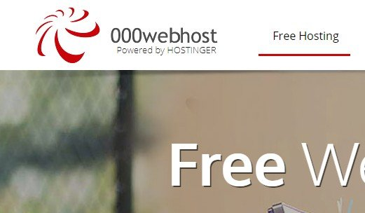 best free hosting sites with cpanel