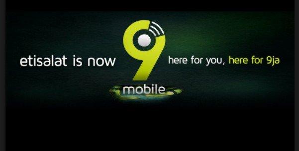 How to Check 9Mobile Account Balance on Phone - HowToTechNaija