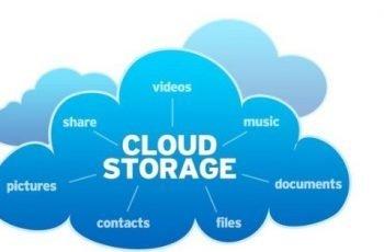 torrent cloud storage services