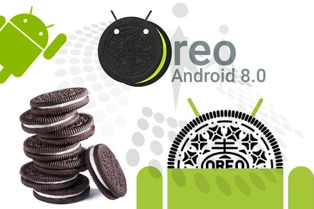 unique features of android oreo