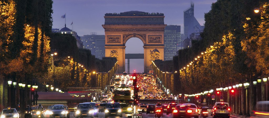 how to apply for france visa in nigeria