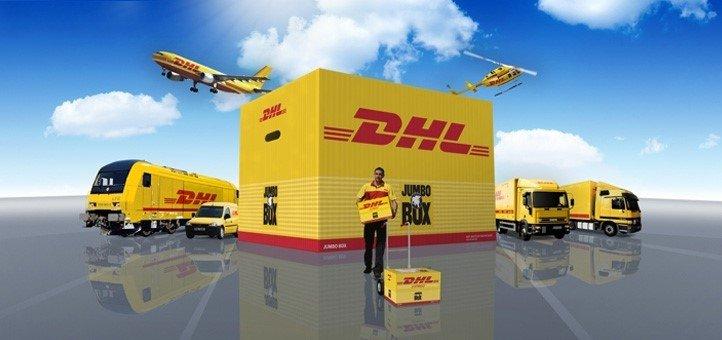 best courier services in nigeria