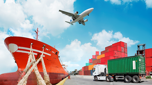 profitable products to import from china to Nigeria