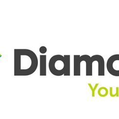 diamond bank ussd code to transfer money to other banks - diamond bank customer care