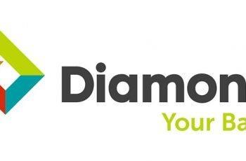 diamond bank ussd code to transfer money to other banks - diamond bank customer care