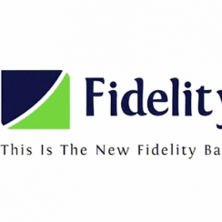 fidelity bank customer care number - how to check fidelity bank account number