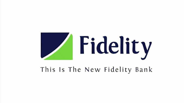 Fidelity Bank Customer Care Number – Fidelity Bank Live Chat