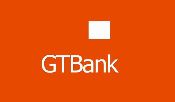 gtbank customer care line