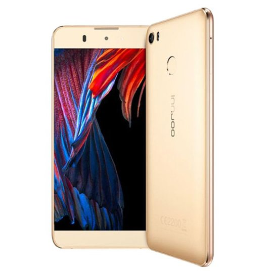 best android phones under 40000 naira with 2gb ram