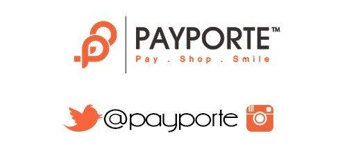 top ecommerce sites in nigeria
