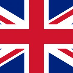 how to get free uk phone number in nigeria