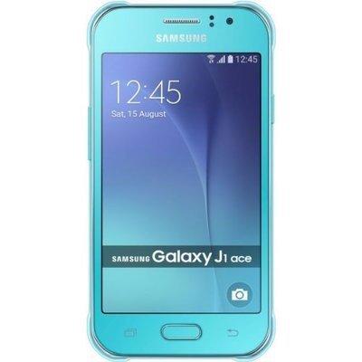 samsung android phones below 50000 naira