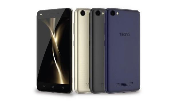 tecno phones below 30000 naira