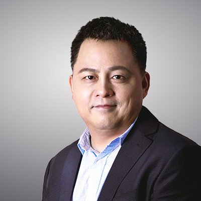 Transsion Holdings CEO