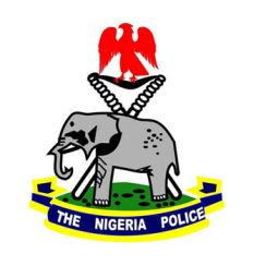 how to apply for nigeria police force recruitment