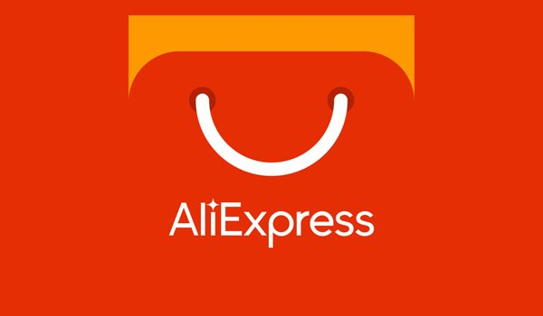 how to buy on aliexpress from nigeria