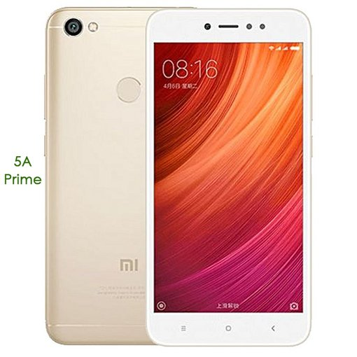cheapest phone deals on jumia mobile week