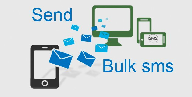 how to send bulk sms in nigeria for free