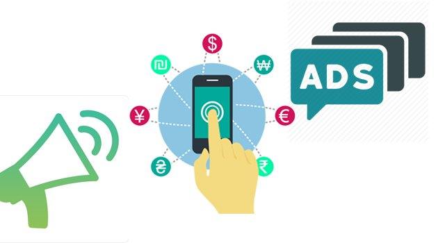 how to post free ads online in nigeria