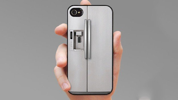 upcoming camon tecno phones
