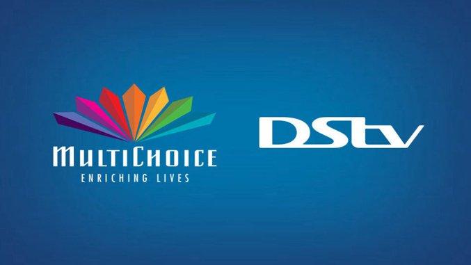 how to check dstv balance - DSTV Nigeria customer care