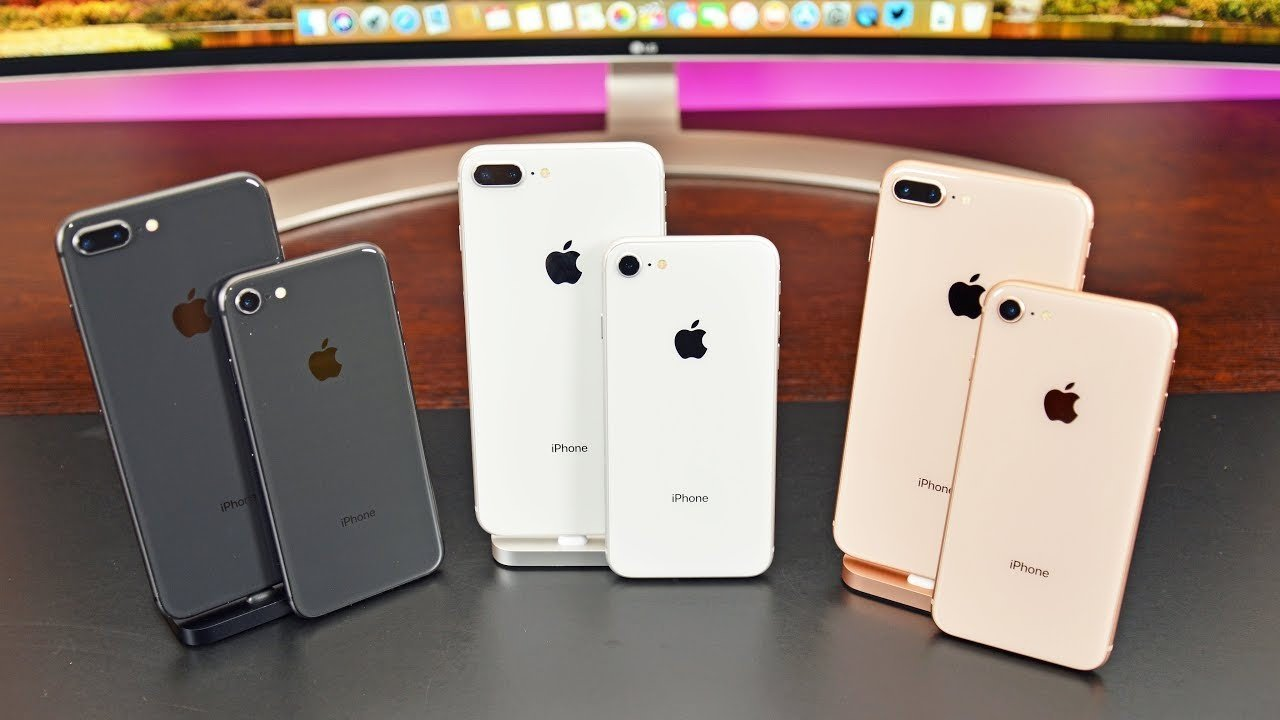 buy refurbished iphone