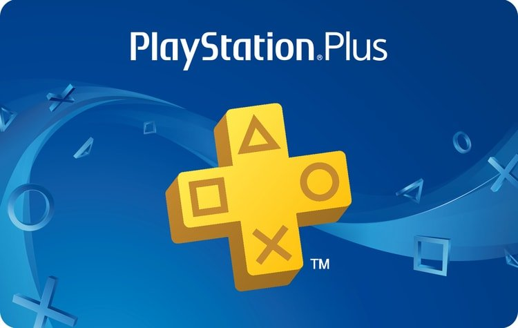 free games on ps plus for july 2018
