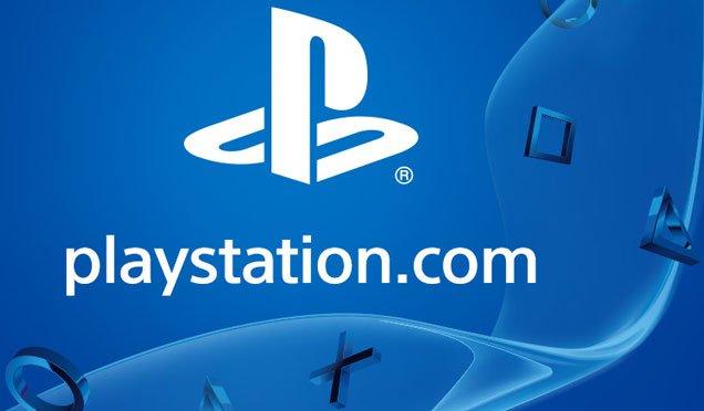 PS4 sales record