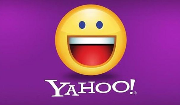 yahoo messenger shuts down