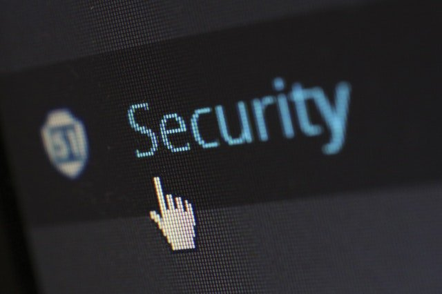 how to prevent brute force attacks