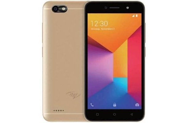 itel a22 specs and price
