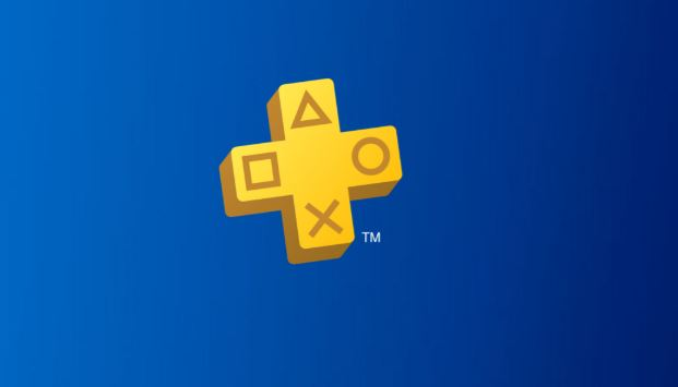 PS Plus free games for August 2018