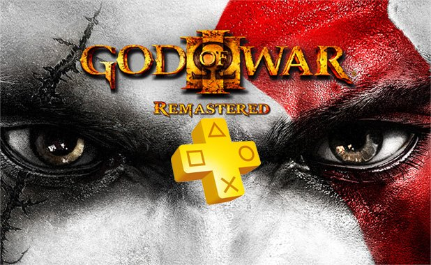 ps plus free games september 2018
