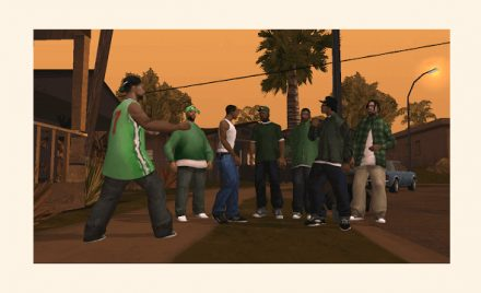 gta 5 ppsspp direct download