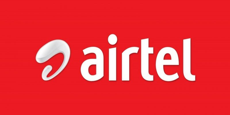 how to check airtel number using ussd code