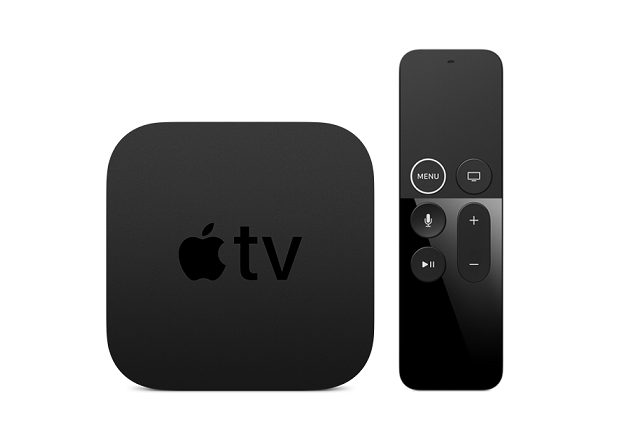 connect iphone xs max to tv