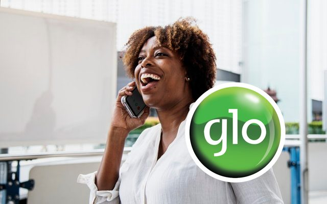 glo customer care