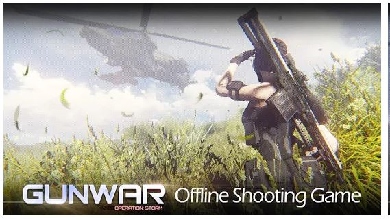 {filename}-Download Best Offline War Games For Android You Need To Download For Free