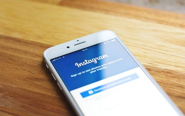 most followed nigerian celebrities on instagram