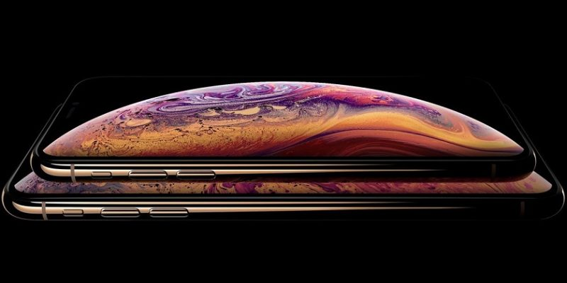 iphone xs max price in Nigeria - iPhone XS Max tips and tricks