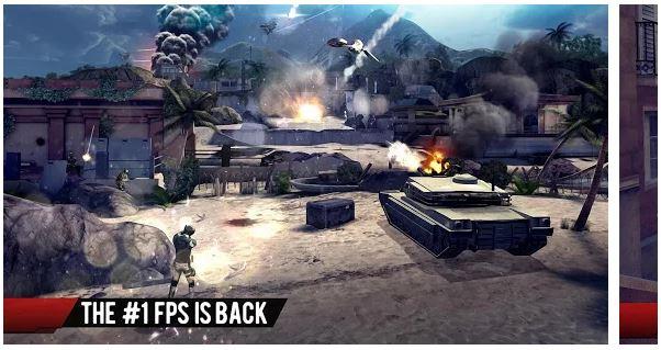 offline war games